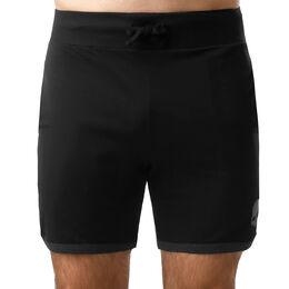 Tech Storm Shorts Men