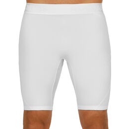 AlphaSkin Sport Short Tight Men