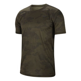 Dri-Fit Legend Camo AOP Tee Men