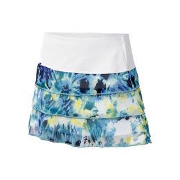 Peace out Mesh Skirt Girls