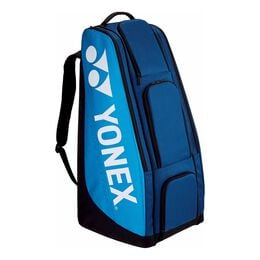 Pro Stand Bag