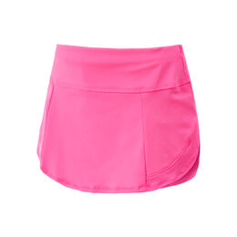 Cross Trainer Skirt Girls