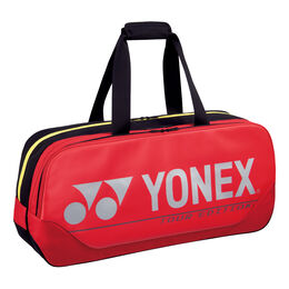 Pro Tournament Bag red