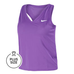 Club Dri-Fit Victory Plus Tank