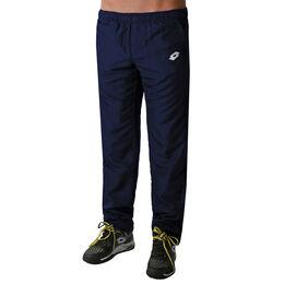 Ace Pants Men