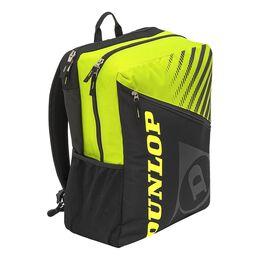 SX-Club 1RKT Backpack