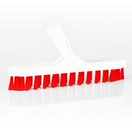Gelenk-Linienbürste aus Kunststoff