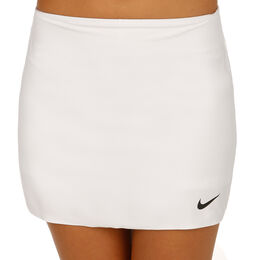 Court Power Spin Tennis Skirt Women