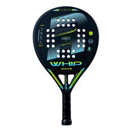 790 WHIP HYBRID