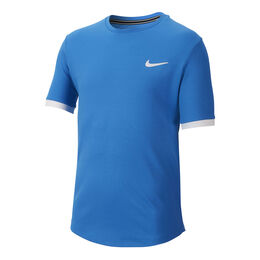 Court Dri-Fit Shortsleeve Top Boys