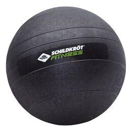 Slamball - 3kg