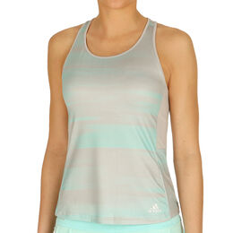 Advantage Trend Tank Women
