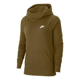 Sportswear Essential Hoody Women