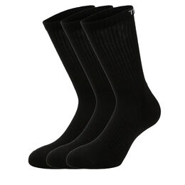 ***Tennissocken lang 3er Pack