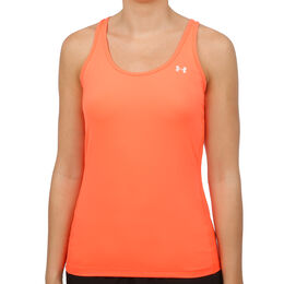 Heatgear Racer Tank Women
