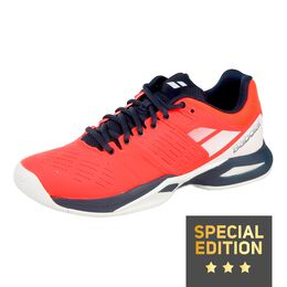 Propulse Team Indoor Special Edition Women