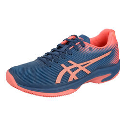 Solution Speed FF Clay Women