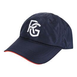 Performance Sport Unique Cap