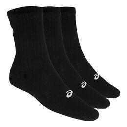 3PKK Crew Sock