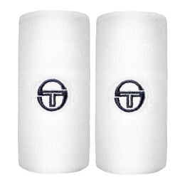 Tennis Wristband 2 Pack Men