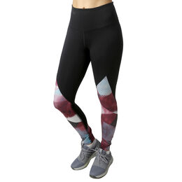 Rush Printed Legging Women