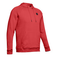 Rival Fleece Hoody Men