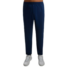 Flinn Tech Pant Men