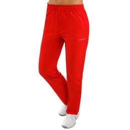 Club Pants Women