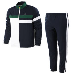Tracksuits & Track Trousers Men