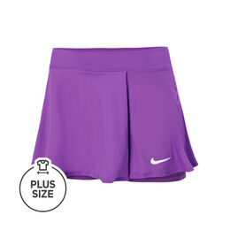Club Dri-Fit Victory Plus Skirt