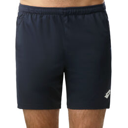 Tennis Teams PL 7in Short Men