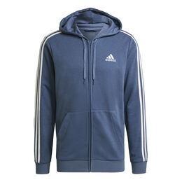 3S FT Sweatjacket