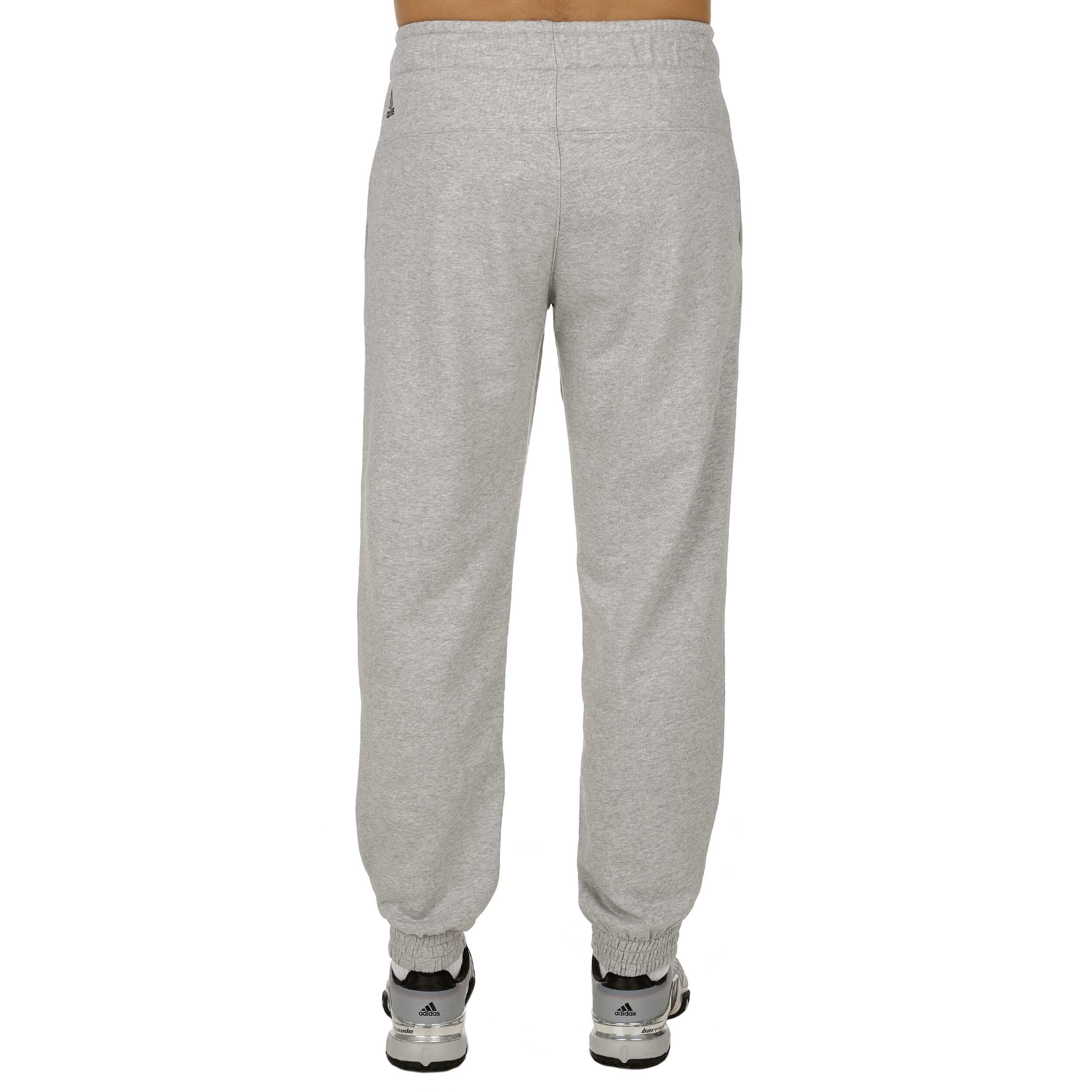 adidas Essentials Linear Light Pant Regular Trainingsbroek