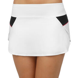 Pulse Skirt Women