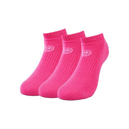Leana 3er Pack Now Show Tech Socks Women