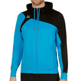Club 1900 2.0 Trainingsjacke mit Kapuze Men
