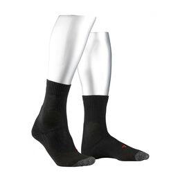 TE 2 Socks Men