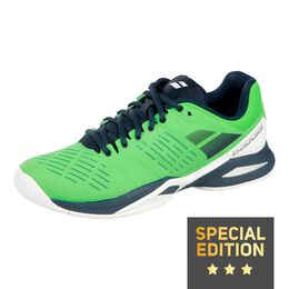 Propulse Team Indoor Special Edition Men