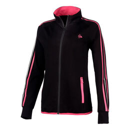 Performance Warm Up Jacket Women