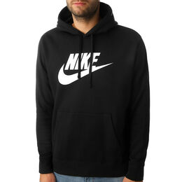 Sportswear Club Fleece Graphic Hoodie Men