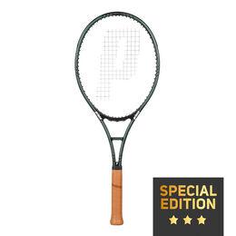 Classic Graphite 100 (Special Edition)