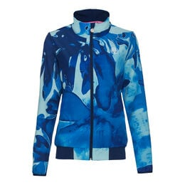 Gene Tech Jacket Special Edition Women