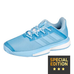 Sole Match Bounce Women Special Edition