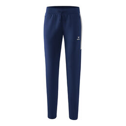 Squad Training Pants Women
