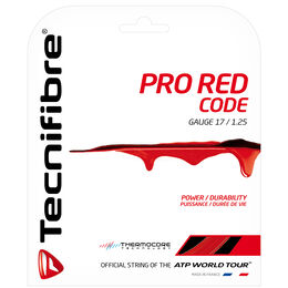 Pro RedCode 12,2m rot