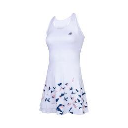 Compete Dress Girls