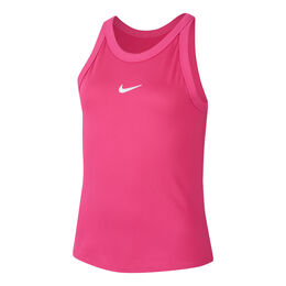 Court Dri-Fit Tank Girls
