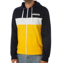 Sweatshirts Men