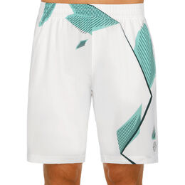 Yves Tech Shorts Men