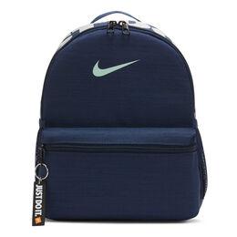 Nike Brasilia JDI